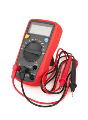 Benefits of Affordable Multimeters