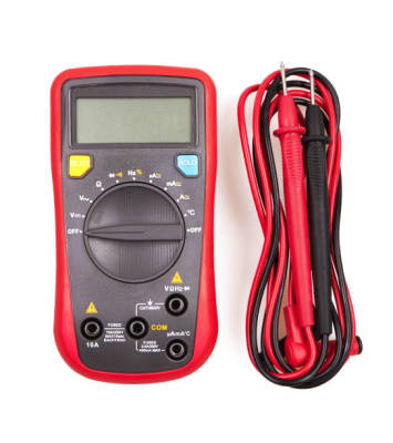 Finding the Best and Cheap Multimeter